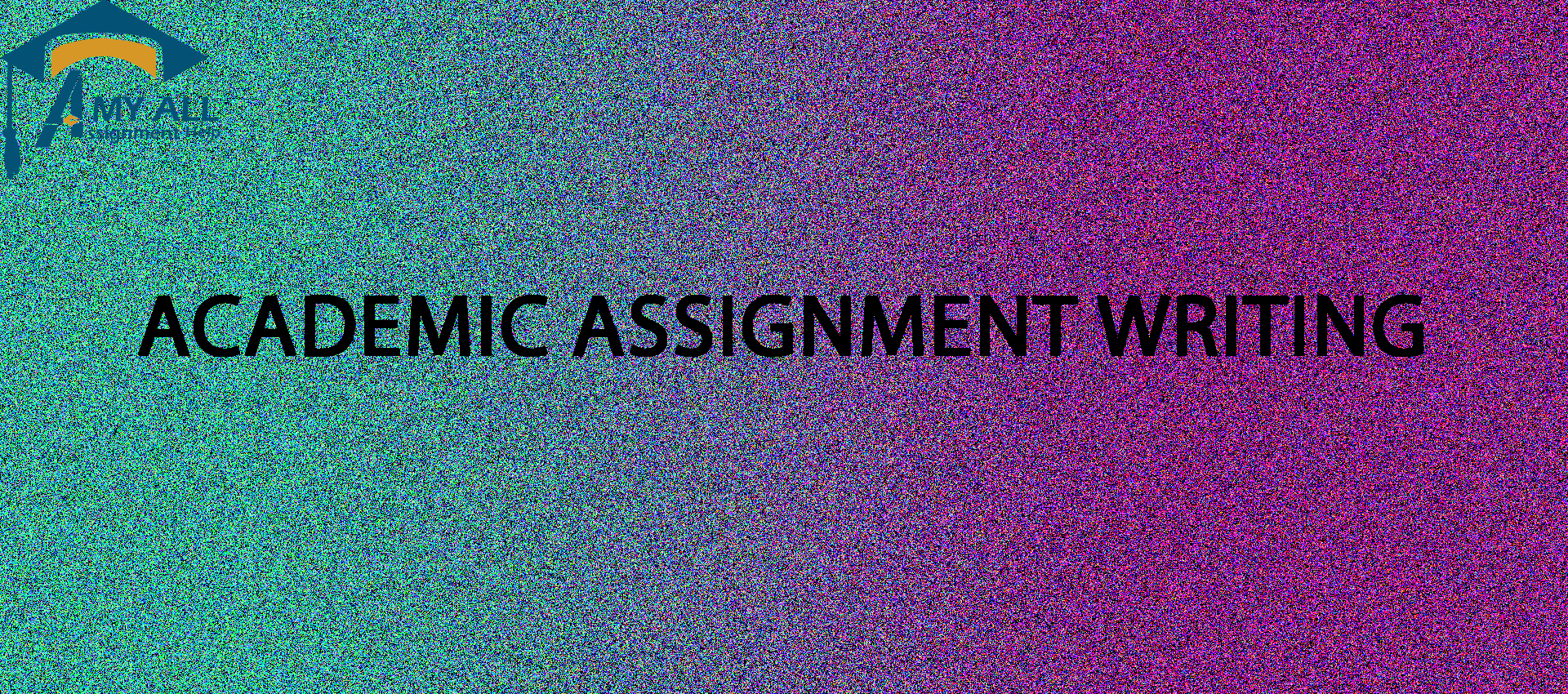 Assignment Help Liverpool | Liverpool Assignment Help